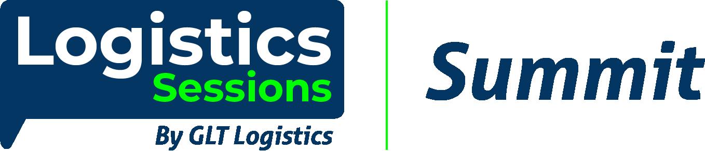 Logistics Sessions - Summit