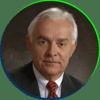 Rob W Estes, Jr